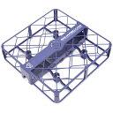 ジーフォース GFORCE ボディセット(ブルー)[SQUARED CAM] GB052