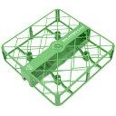 ジーフォース GFORCE ボディセット(グリーン)[SQUARED CAM] GB053