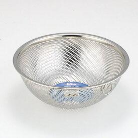 ヨシカワ yoshikawa ミズリード 18-8メッシュボール24cm(リング付)[SH8635]