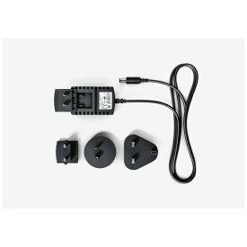BlackmagicDesign ブラックマジックデザイン Power Supply - Video Assist[POWERSUPPLYVIDEOASSI]