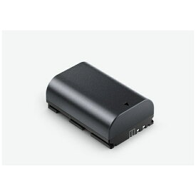 BlackmagicDesign ブラックマジックデザイン Battery - LPE6[BATTERYLPE6]