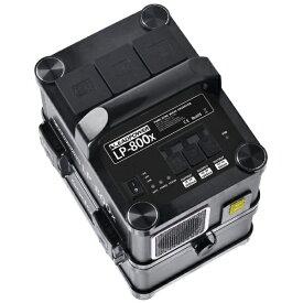 GODOX ゴドックス LP800X ACインバーター
