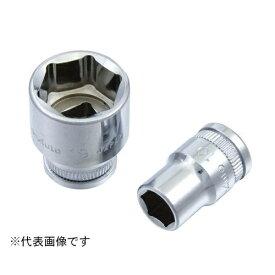 スエカゲツール PRO-AUTO 0132130 9.5 mmウェーブソケット 13mm