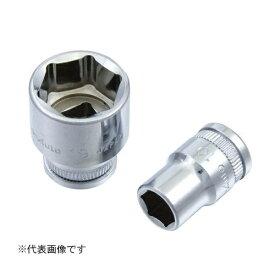 スエカゲツール PRO-AUTO 0132240 9.5 mmウェーブソケット 24mm