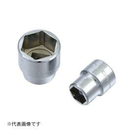 スエカゲツール PRO-AUTO 0133170 9.5mmシャローソケット 17mm