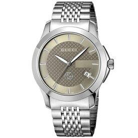 グッチ GUCCI メンズ腕時計 G-TIMELESS YA1264107 [並行輸入品]