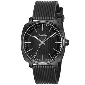 カルバンクライン CALVIN KLEIN メンズ腕時計 HIGHLINE K5M314D1 [並行輸入品]