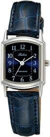 シチズンCBM CITIZEN CBM レディース腕時計 ファルコン QA69-305