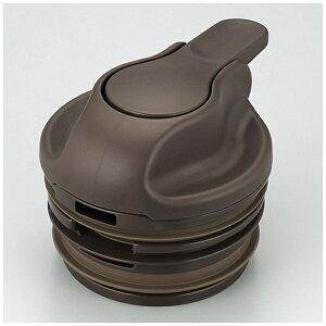 サーモス THERMOS THV1001ナカセンCCR ステンレスポットTHV-1001/1501/2001中せんクッキークリーム