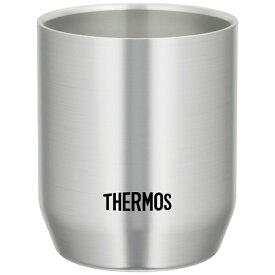 サーモス THERMOS 真空断熱カップ JDH280S[JDH280S]