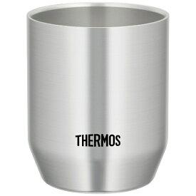 サーモス THERMOS 真空断熱カップ JDH360S[JDH360S]