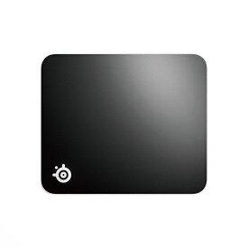 STEELSERIES スティールシリーズ Qck-Hard-63821 ゲーミングマウスパッド Qck Hard[63821]