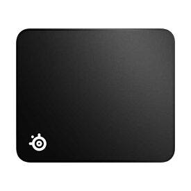 STEELSERIES スティールシリーズ Qck-Edge-Medium-63822 ゲーミングマウスパッド Qck Edge[63822]