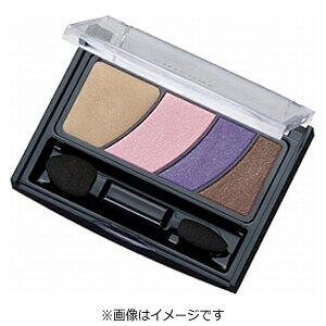 ちふれ化粧品 グラデーション アイ カラー 33