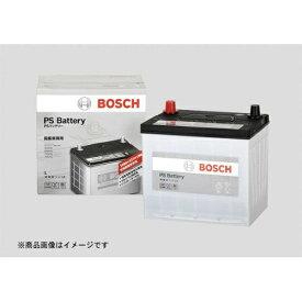 BOSCH ボッシュ PSR-40B19L 液栓タイプ メンテナンスフリーバッテリー 【メーカー直送・代金引換不可・時間指定・返品不可】