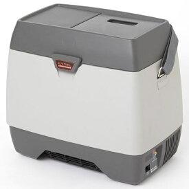 澤藤電機 MHD14F-DM MHD14F-DMエンゲル冷蔵・冷温庫デジタルモデル