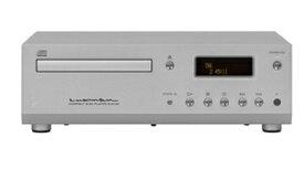ラックスマン LUXMAN CDプレーヤー D-N150 [ハイレゾ対応][DN150]