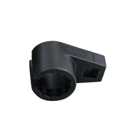 スエカゲツール PRO-AUTO OSV-30 O2センサーソケット 30mm