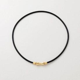 コラントッテ Colantotte ネックレス TAO ネックレス RAFFI(プレミアムゴールド/Lサイズ)