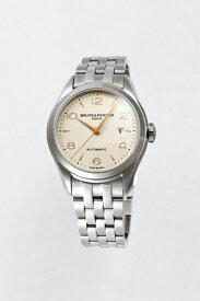 ボーム&メルシエ BAUME & MERCIER レディース腕時計 クリフトン M0A10150【並行輸入品】