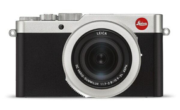 ライカ 19116 コンパクトデジタルカメラ ライカD-LUX7