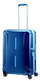 アメリカンツーリスター American Tourister スーツケース 「TECHNUM」 37G01003 H108ブルー