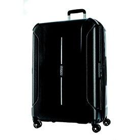 アメリカンツーリスター American Tourister スーツケース 108L TECHNUM(テクナム) ブラック 37G-09003 H108 [TSAロック搭載]