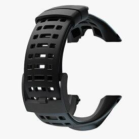 スント SUUNTO AMBIT3 PEAK BLACK STRAP SS021085000