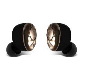 COWON コウォン フルワイヤレスイヤホン CF2 CF2 [マイク対応 /ワイヤレス(左右分離) /Bluetooth][ワイヤレスイヤホン CF2]