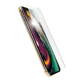 パワーサポート POWER SUPPORT Dragontrail Glass Film For iphone XS Max PUC-04