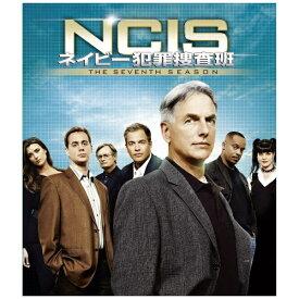 NBCユニバーサル NBC Universal Entertainment NCIS ネイビー犯罪捜査班 シーズン7 <トク選BOX>【DVD】