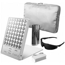ハスラック haslux LED美容器 エクスイディアル(ゴーグルケース付) EXB280[EXB280]【ribi_rb】
