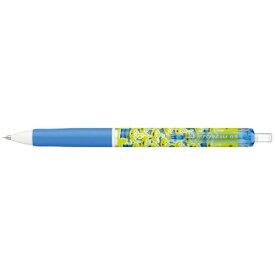 三菱鉛筆 MITSUBISHI PENCIL [油性ボールペン] 限定 ジェットストリーム ディズニー&ディズニー/ピクサーシリーズ (ボール径:0.5mm・インク色:黒) SXN-189DS-05 ALポップ