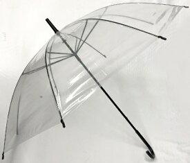 中谷 NAKATANI ビニール長傘 BC119001 [雨傘 /50cm]