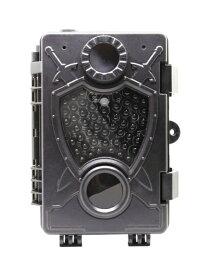 ダイトク DAITOKU ラディアント2K 不可視赤外線搭載屋外設置対応トレイルカメラ TL-8000DTK