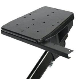 PLAYSEAT プレイシート ギアシフトサポート PLAYSEAT RAC00168