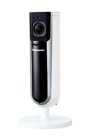 パナソニック Panasonic KX-HDN105-W ホームネットワークシステム HDペットカメラ ホワイト [暗視対応 /無線][KXHDN105W]