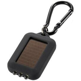 オーム電機 OHM ELECTRIC LEDソーラーキーライト MS-03K [LED /充電式]