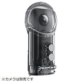 Insta360 Insta 360 ONE X 潜水用防水ケース CINOXWH/A[CINOXWHA]