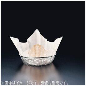 マイン MIN 紙すき鍋 麻 (300枚入) 紅葉狩 <QKM8303>[QKM8303]