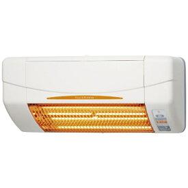 高須産業 TAKASU 【要事前見積り】涼風暖房機(100V・浴室用 防水仕様) SDG-1200GBM[SDG1200GBM]