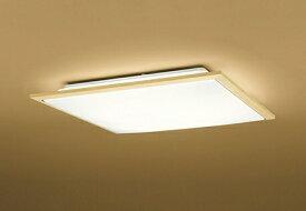 オーデリック ODELIC OL251479BC LEDシーリングライト ODELIC 乳白 [12畳 /昼光色〜電球色][OL251479BC]