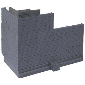 バンダイスピリッツ BANDAI SPIRITS 魂OPTION Brick Wall (Gray ver.)