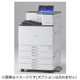 リコー RICOH カラーレーザープリンター ホワイト RICOHSPC841 [はがき〜A3][RICOHSPC841]【プリンタ】