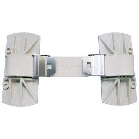 サンワサプライ SANWA SUPPLY キャビネットホルダー(1個入り) QL-E87