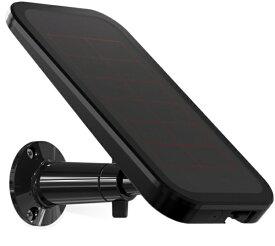 Arlo アーロ Arlo Pro2用 ソーラー充電パネル VMA4600-10000S