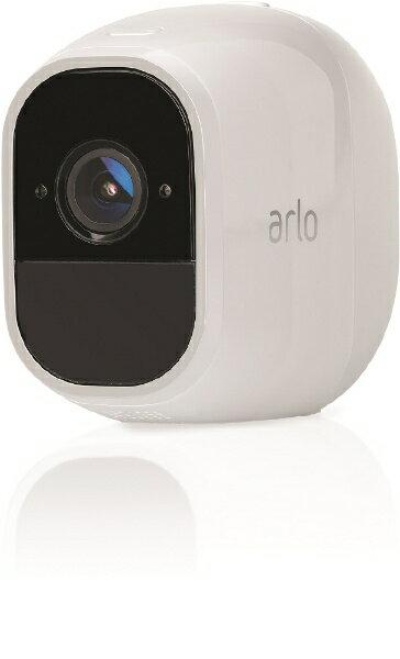 ARLO Arlo Pro2用 増設用カメラ VMC4030P100JPS[VMC4030P100JPS]