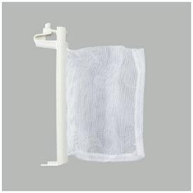 AQUA アクア 洗濯機糸くずフィルター LINT-23