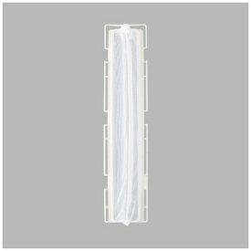 AQUA アクア 洗濯機糸くずフィルター LINT-19