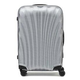 サムソナイト Samsonite スーツケース Cosmolite(コスモライト) シルバー V22*25307 [123L] 【メーカー直送・代金引換不可・時間指定・返品不可】